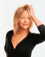 Meg Ryan picture G161009