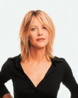 Meg Ryan picture G161010