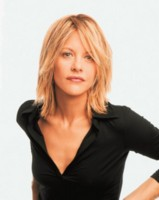 Meg Ryan picture G161011