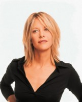 Meg Ryan picture G161012