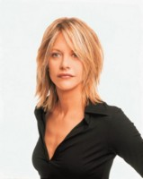 Meg Ryan picture G161013