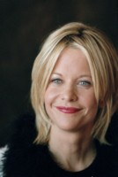 Meg Ryan picture G161017