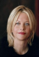 Meg Ryan picture G161018