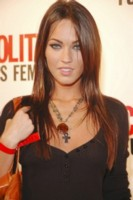 Megan Fox picture G161024