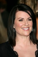 Megan Mullally picture G161033