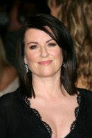 Megan Mullally picture G161034