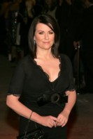 Megan Mullally picture G161040