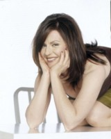 Megan Mullally picture G161042