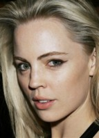 Melissa George picture G161054