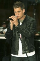 Michael Buble picture G161223