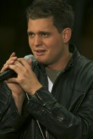 Michael Buble picture G161225