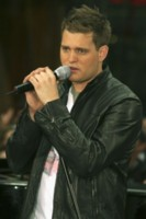 Michael Buble picture G161227