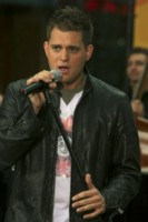 Michael Buble picture G161229