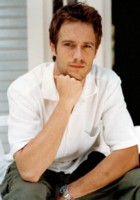 Michael Vartan picture G161236