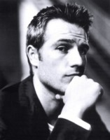 Michael Vartan picture G161242