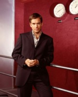 Michael Weatherly picture G161247
