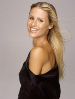 Michelle Hunziker picture G161283