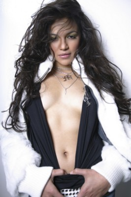 Michelle Rodriguez poster G161339