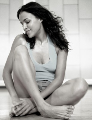 Michelle Rodriguez poster G161355