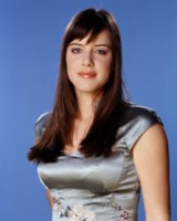 Michelle Ryan picture G161379