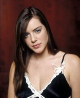 Michelle Ryan picture G161383
