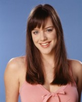 Michelle Ryan picture G161385