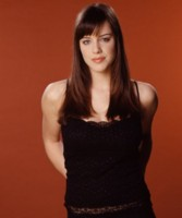 Michelle Ryan picture G161387