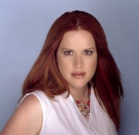 Molly Ringwald picture G161554