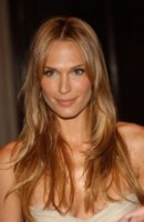 Molly Sims picture G85110