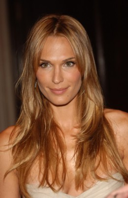 Molly Sims poster G161572
