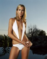 Lady Victoria Hervey picture G161690
