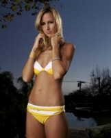 Lady Victoria Hervey picture G161693