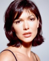 Laura Harring picture G161705