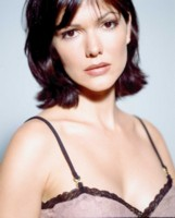 Laura Harring picture G161707