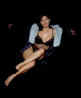 Laura Harring picture G161708