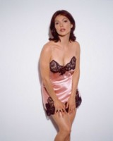 Laura Harring picture G161709