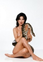 Laura Harring picture G183657