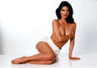Laura Harring picture G183656