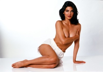 Laura Harring poster G161722