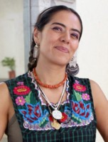 Lila Downs picture G161833