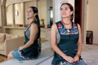 Lila Downs picture G161834