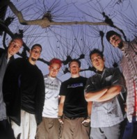 Linkin Park picture G161928