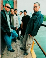 Linkin Park picture G161939
