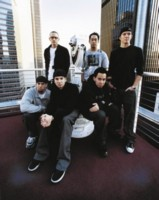 Linkin Park picture G161942