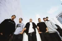 Linkin Park picture G161945