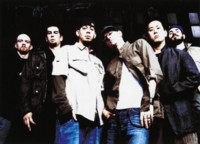 Linkin Park picture G161947