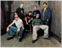 Linkin Park picture G161949