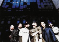 Linkin Park picture G161950