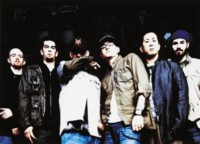 Linkin Park picture G161951