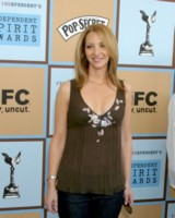 Lisa Kudrow picture G161956
